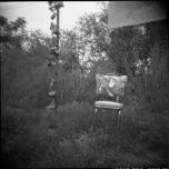 EBHanna_Birdhouse&Chair