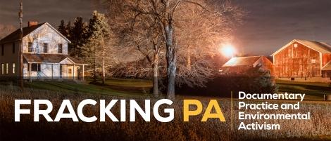 FrackingPACover