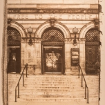 Carnegie library_2